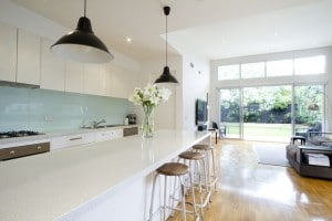 Kitchen renovation in Bray Park, 4500 Brisbane. Kitchen Renovations can add value to your home and make for a quick sale