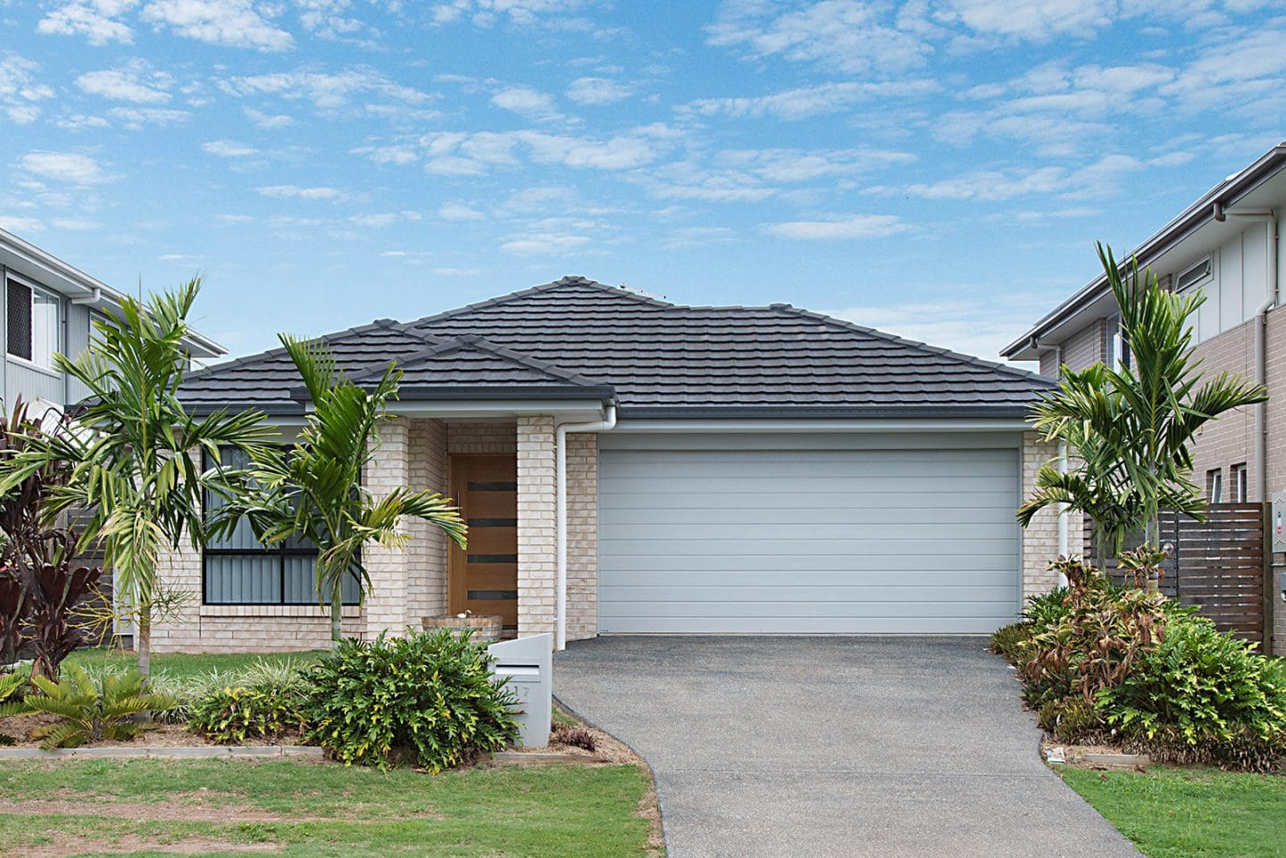 Pine Rivers Property Prices