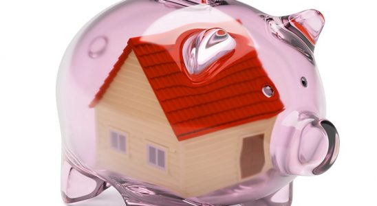 property appraisals Request a Brisbane North side PropertyReport,