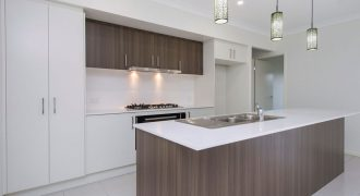 Pacific Cove Gold Coast – House & Land Package just $558000 fully completed