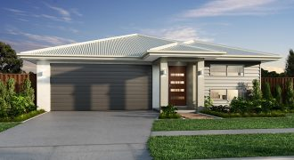 Pallara House & Land Packages from just $540550