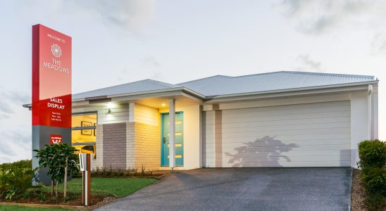 Now is a good time to buy Investment Property in Brisbane