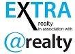 Extra Realty