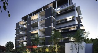 Advanced and Stylish Near City Living – Windsor apartments for sale
